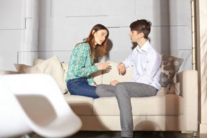 夫婦の相性占い - 夫との相性が悪い。別れるべき?