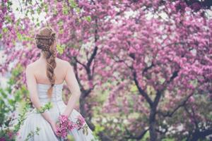 タロット結婚占い - タロットで将来の結婚相手を視る